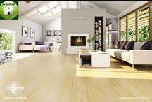 Remoplast oferta / ponad 30 lat doświadzenia w handlu materiałami do wyposażenia domów i mieszkań  przyjazne ceny -zawsze do negocjacji :) za doskonałe produkty  www.remoplast.com