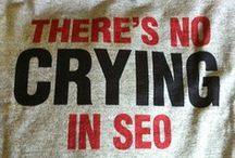 SEO / Search Engine Optimization Success and Tips
