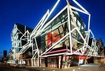Light Architecture / Light Architecture I love