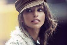 HAT / by yossy2y