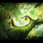 Artworks / Illustrations / Concepts de jeux vidéos, films d'animation, environment artworks, personnages, personnages 3D