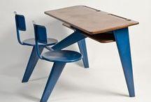 º  kid decor º / Creative corners and thoughtful objets...