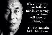 Wisdoms / Wisdoms of the wise!