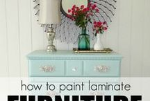 painting/repairing/gardening / painting/repairing/gardening