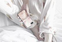 Accessoires | iPhone