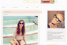 Design   Wordpress themes