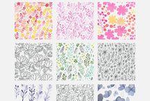 Design | Patterns