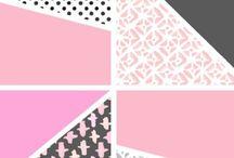 Design | Textures