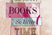 Books | Quotes