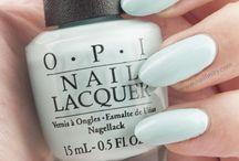 Beauty | Nails & Nailart