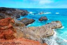 Gran Canaria / Imágenes realizadas en la isla de Gran Canaria