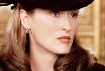 Meryl Streep   Mamma Mia!