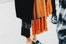 fashion inspo 2016