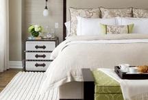 My room / by Kimberly Wyatt