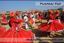 Rajasthan Tour Packages / kipling india travels offer rajasthan tours, rajasthan tour, rajasthan tour packages, rajasthan tour package and Rajasthan Holiday packages with essence of luxury
