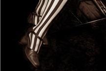 Dress to kill / Preciosos trajes, corsets y ropa que me gustan y que algún día que gustaría tener xD