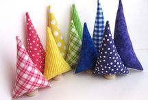 Sewing / Sewing related pins, tutorials, tips, decorations...