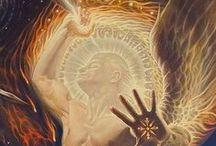 Symbology / by Daniel Perez B.