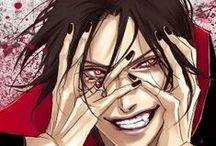Series: Naruto
