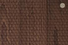 Mafi - Walk on Art / Austrian wood flooring brand Mafi, found in the Cincinnati area exclusively at Mansion Hill Custom Floors.