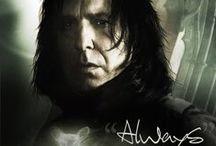 Movies: Harry potter