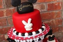 birthday cakes  다모아카지노☢☢ FRK7.TK ☢☢ / 다모아카지노☢☢ FRK7.TK ☢☢다모아카지노☢☢ FRK7.TK ☢☢다모아카지노☢☢ FRK7.TK ☢☢다모아카지노☢☢ FRK7.TK ☢☢다모아카지노☢☢ FRK7.TK ☢☢다모아카지노☢☢ FRK7.TK ☢☢