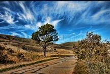 Living in Fremont, CA / by Joseph Sabeh Jr