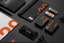 ICONS IDENTITY & PACKAGING