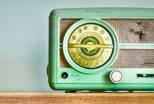 Radio / Radio