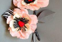 FLOWER / Flowers