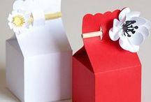 BOX / BOX-D.I.Y