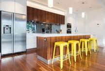 Kitchens / For more Kitchen Inspiration, visit our website www.alansheppard.com.au.