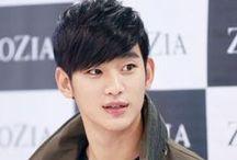 Kim Soo Hyun ☫☫ SAY77.TK ☫☫(코리아바카라) / (코리아바카라)☫☫ SAY77.TK ☫☫(코리아바카라) (코리아바카라)☫☫ SAY77.TK ☫☫(코리아바카라) (코리아바카라)☫☫ SAY77.TK ☫☫(코리아바카라) (코리아바카라)☫☫ SAY77.TK ☫☫(코리아바카라)