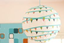 Cool and cute ideas