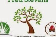 Fred Stevens Tree Company - Pompano Beach, FL / Fred Stevens Tree Company Southern Most Fuel Wood 945 SW 8th Street Pompano Beach, FL 33069 954-783-9771 #landscaping #treeservice #fuelwood https://www.facebook.com/FredStevensLandscaping https://www.facebook.com/FredStevensTreeCompany https://www.facebook.com/pages/Fred-Stevens-Firewood/592035997493602 https://www.facebook.com/pages/Southern-Most-Fuel-Wood/793644294011573 https://twitter.com/FredStevensTree http://www.fredstevensfirewood.com