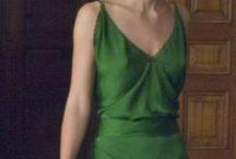 Green Evening Dresses / Green Evening Dresses, Affordable Green Evening Dress UK, Elliot Claire Green Evening Dresses