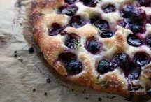 tried it loved it bread / by Kimberly Wyatt