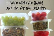 All About Paleo Diet / Find more about Paleo Diet