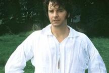 Jane Austen / by Diane Williamson