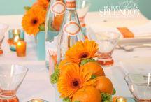 Wedding ideas / Wedding ideas / by Sure Shot Photo Lounge Photo Booth