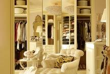 Closets