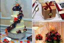Cakes- Weddings, Retirements, and More!