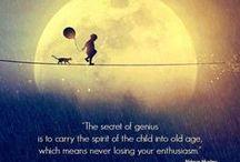 Learn and grow <3