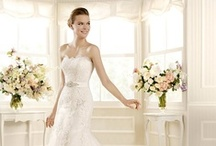 """Berkeley Bride Style! / Wedding dresses, bridesmaid dresses, accessories and anything else that reminds us of our elegant and beautiful """"Berkeley Brides""""!"""