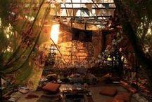 ♡ dream interior design
