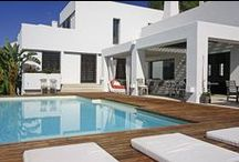 Best properties in Costa del Sol / Properties for sale in Costa del Sol - www.spanielsko-reality.eu, info@spanielsko-reality.eu