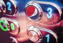 Live For Pepsi