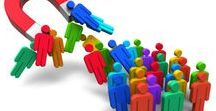 Top Strategical HR Tips!! / Tips for the Human Resource officer. The daily Venue done Justice