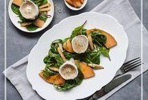 brutzelmania - Foodblog / My Foodblog