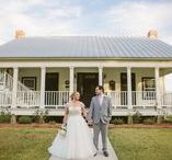 Beaumont Wedding Venues / Great collection of the best Beaumont Wedding Venues including affordable Beaumont wedding venues, inexpensive Beaumont wedding venues, outdoor Beaumont wedding venues, unique Beaumont wedding venues, rustic Beaumont wedding venues, budget Beaumont wedding venues, and cheap Beaumont wedding venues.